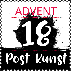 Adventspost18_klein
