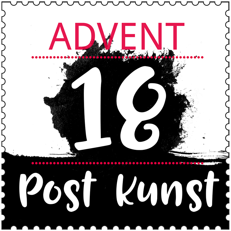 Adventspost18_gross